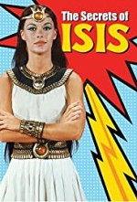 The Secrets of Isis SE