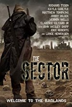 Watch The Sector