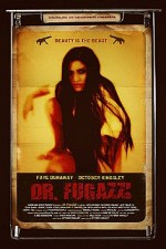 Watch The Seduction of Dr. Fugazzi