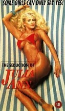 Watch The Seduction of Julia Ann