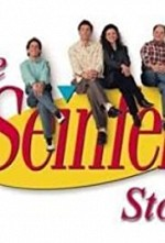 Watch The Seinfeld Story