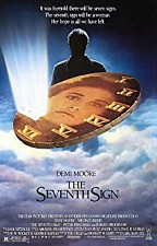 Watch The Seventh Sign