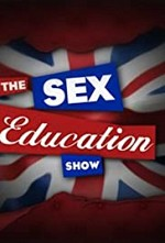 The Sex Education Show SE