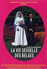 Watch The Sex Life of the Belgians