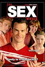 Watch The Sex Movie