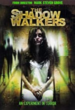 Watch The Shadow Walkers