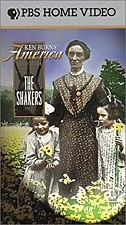 Watch The Shakers: Hands to Work, Hearts to God
