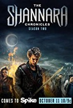 The Shannara Chronicles SE