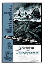 Watch The Sharkfighters