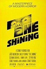 Watch The Shining - hohto