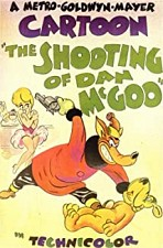 Watch The Shooting of Dan McGoo