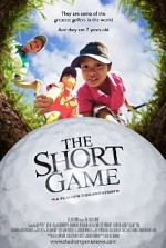 Watch The Short Game