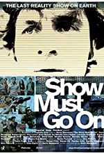 Watch The Show Must Go On