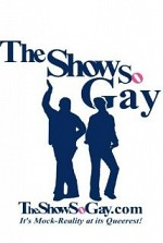 Watch The Show So Gay