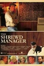 Watch The Shrewd Manager