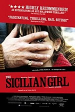Watch The Sicilian Girl