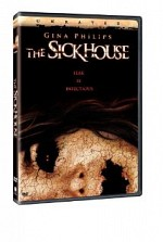 Watch The Sick House