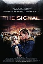 Watch The Signal