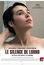 Watch The Silence of Lorna