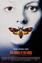 Watch The Silence of the Lambs