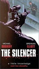 Watch The Silencer