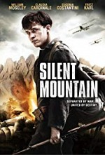 Watch The Silent Mountain