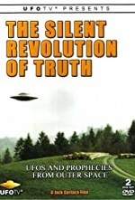 Watch The Silent Revolution of Truth