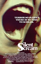 Watch The Silent Scream