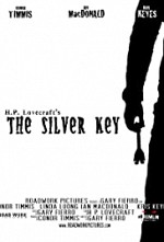 Watch The Silver Key