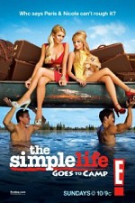 The Simple Life SE