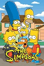 Watch The Simpsons
