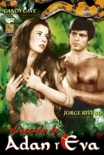 Watch The Sin of Adam and Eve