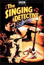 The Singing Detective SE