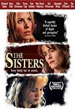 Watch The Sisters