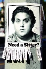 Watch The Sitter