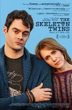 Watch The Skeleton Twins