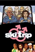Watch The Ski Trip