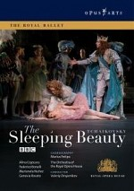 Watch The Sleeping Beauty