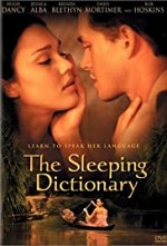 Watch The Sleeping Dictionary