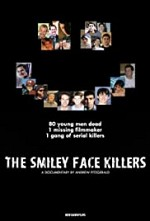 Watch The Smiley Face Killers