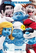 Watch The Smurfs 2