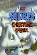 Watch The Smurfs Christmas Special