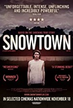 Watch The Snowtown Murders