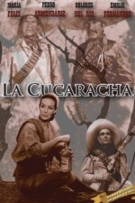 Watch The Soldiers of Pancho Villa