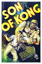 Watch The Son of Kong
