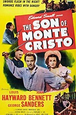 Watch The Son of Monte Cristo