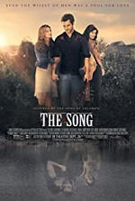 Watch The Song
