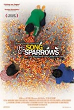 Watch The Song of Sparrows