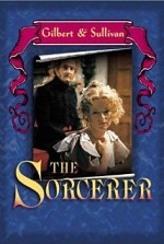 Watch The Sorcerer