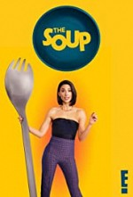Watch The Soup